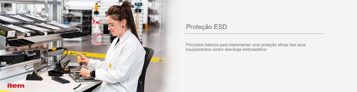 Banner_LP_ESD (3)