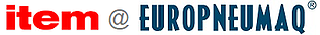 item_europneumaq_logo.png